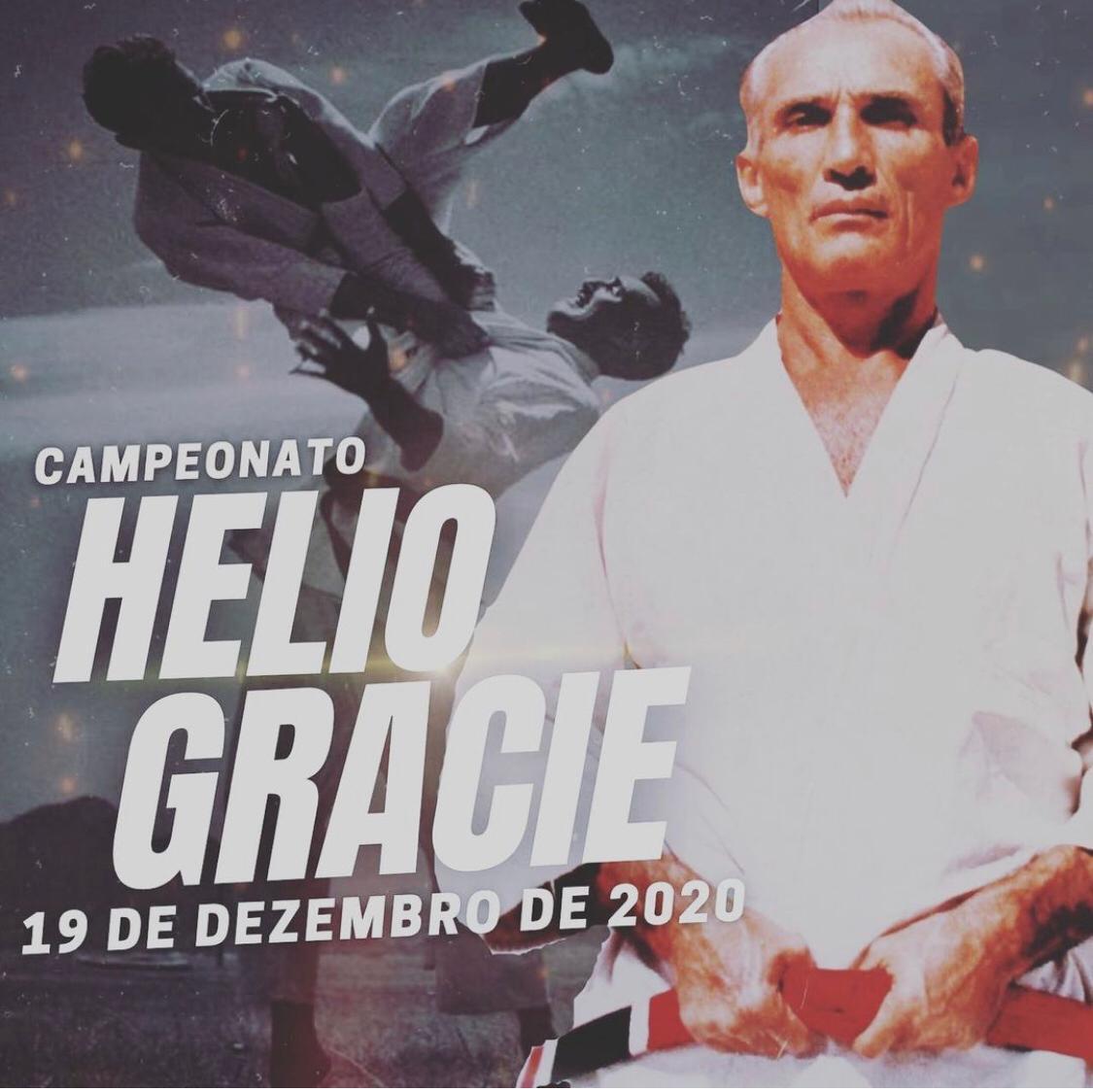 Banner Figurativo